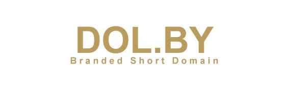 Branded Short Domain for Sale